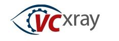 VCxray Logo